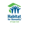 Habitat for Humanity of Cape Cod