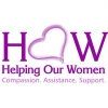 Helping Our Women