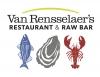 Van Rensselaer's Restaurant & Raw Bar