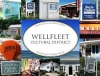 Wellfleet Cultural District