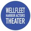 Wellfleet Harbor Actors Theater
