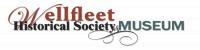 Wellfleet Historical Society