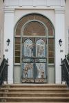 Wellfleet Preservation Hall