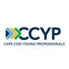 Cape Cod Young Professionals CCYP)