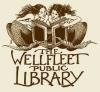 Wellfleet Public Library