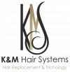 K&M Hair Systems