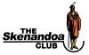 The Skenandoa Club