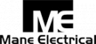 Mane Electrical Contractors Ltd