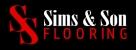 Sims & Son Flooring