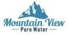 Mountain View Pure Water, LLC