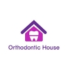 Orthodontic House UK