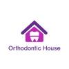Orthodontic House UK