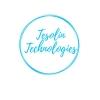 Tesolin Technologies