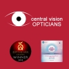 Central Vision Opticians