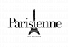 Parisienne, Inc.