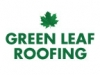 Green Leaf Roofing Inc.