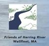 Friends of Herring River