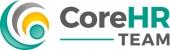 CoreHR Team