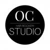 OC Hair Recovery Studio
