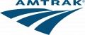 Amtrak San Joaquin