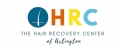 The Hair Recovery Center