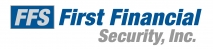First Financial Secruity, Inc.