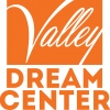 Valley Dream Center