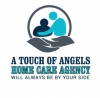 A Touch of Angels Home Care Agency