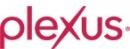 Plexus Worldwide