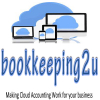Bookkeeping2u
