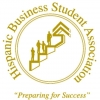 Hispanic Business Student Association (HBSA)