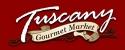 Tuscany Gourmet Market