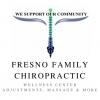 Fresno Family Chiropractic