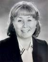 Mary F. Erb