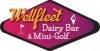 Wellfleet Dairy Bar & Grill