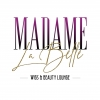 Madame La Belle Wigs & Beauty Lounge, LLC