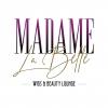 Madame La Belle Wigs & Beauty Lounge, LLC