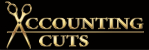 Accounting Cuts