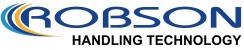 Robson Handling Technology Ltd
