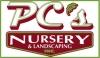 P.C.'s Nursery & Landscape Inc