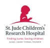 ALSAC- ST JUDE CHILDREN RESEARCH HOSPITAL