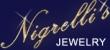 Nigrelli's Jewelry