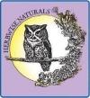 Herbwise Naturals