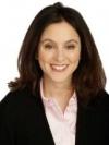Daniella Shalev Psychotherapist