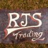 R.J.S Trading