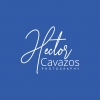 Hector Cavazos Photography