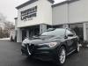 Trevisani & LaPorte Auto Sales