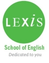 Lexis School of English