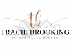 Tracie Green Brooking - RE/MAX Northwest