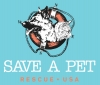 Save-A-Pet Animal Rescue